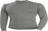 Craft Active Wool Crew Neck (муж)