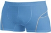 Craft Pro Cool boxer with mesh (муж)