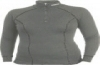Craft Active Wool Mock Neck Zip (жен)