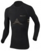X-Bionic Energizer Shirt Long Sleeves (муж)