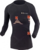 X-Bionic Energizer Shirt Long Sleeves Roundneck (жен)